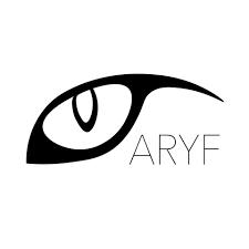 ARYF Shisha