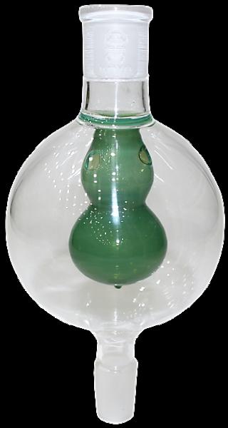 KAYA - Molassefänger - Cala - Grün