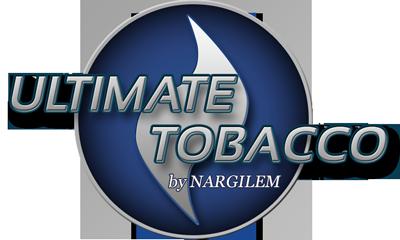 Nargilem Ultimate Tobacco