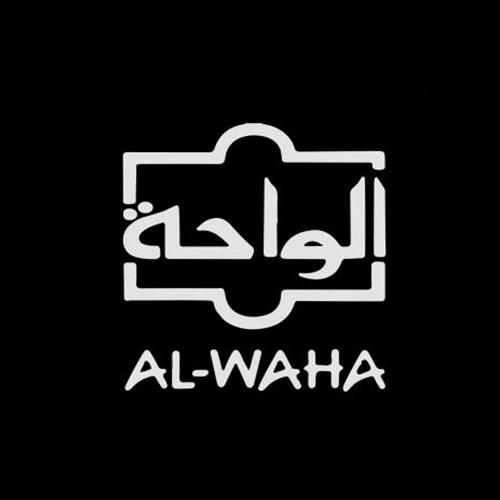 Al-Waha