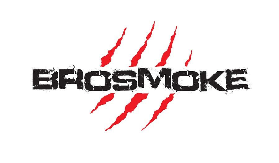Brosmoke