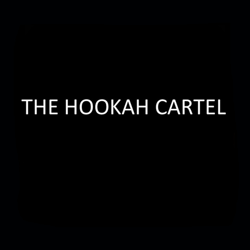 The Hookah Cartel