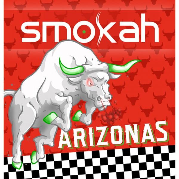 Smokah Tobacco Arizonas 200g
