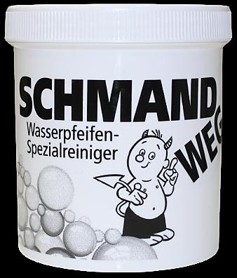 Schmand Weg - 150g