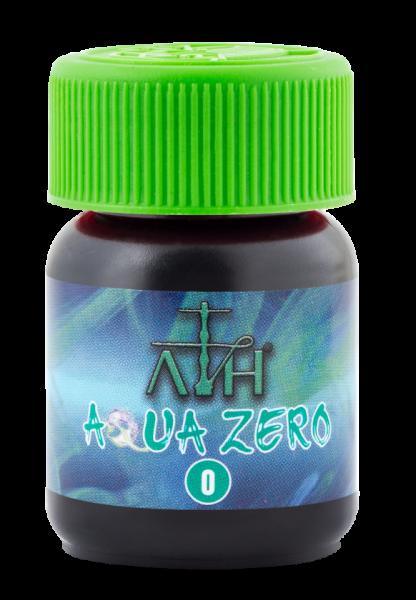 Aqua Mentha - ATH Aqua Mix Zero 0 - 25ml