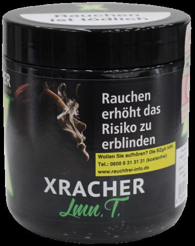 XRACHER - Lmn T - 200g