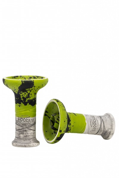 Hookain Lit Lip Phunnel Toxic