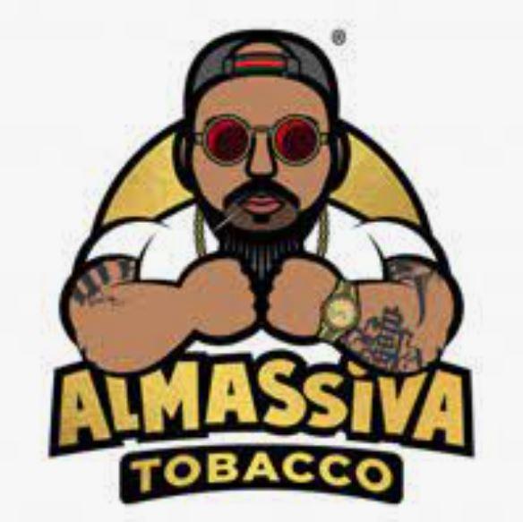 Al Massiva Tobacco