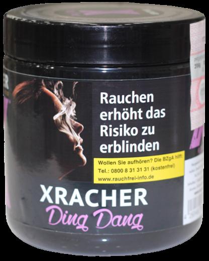 XRACHER - Ding Dang - 200g