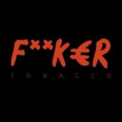 F**ker