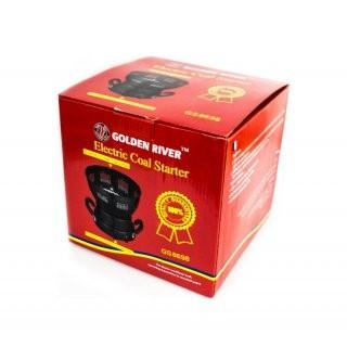 Golden River Electric Coal Starter GS8698